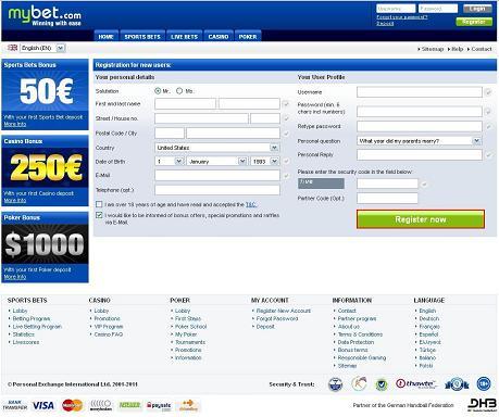 Opciones binarias sin depósito: obtenga $ 100 gratis